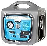 Ring REPP165 Entretien de Batterie