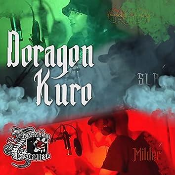 Doragon Kuro