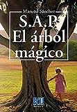 S.A.P. El árbol mágico: 1 (ECU)