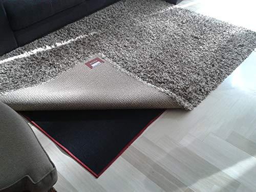 M Confort 8436547270712 - Riscaldamento sotto tappeto, 320 W, 200 x 140 cm