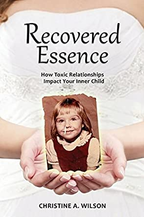 Recovered Essence