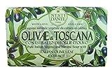 Nesti Dante Olivae Toscana, 150 g