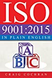 ISO 9001:2015 in Plain English