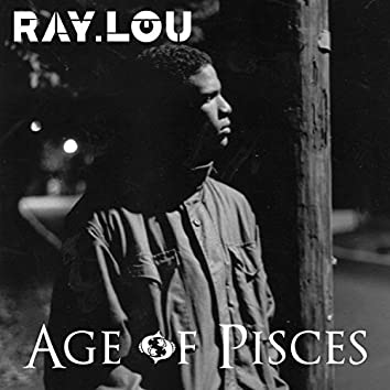 Age of Pisces