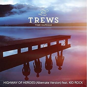 Highway of Heroes (feat. Kid Rock) [Alternate Version]