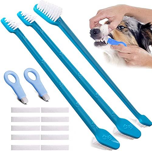 Pet Toothbrush...