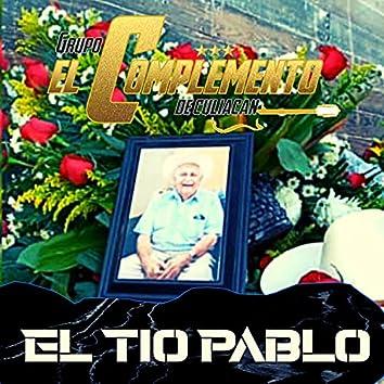 El Tio Pablo