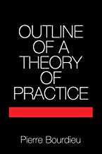 Best outline of a theory of practice Reviews