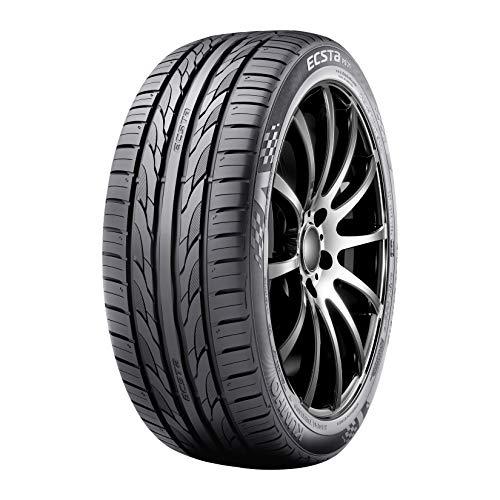 Kumho Ecsta PS31 XL - 215/50R17 95W - Neumático de Verano