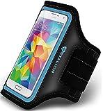Galaxy S5 Armband: Stalion Sports...