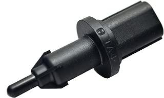 Mad Hornets O2 Sensor Signal Simulator 96-04 Gt Cobra 4.6L 4.6 Svt Bypass for Ford Mustang