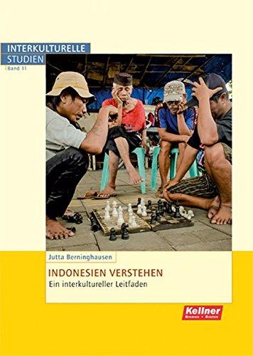 Indonesien verstehen: Ein interkultureller Leitfaden
