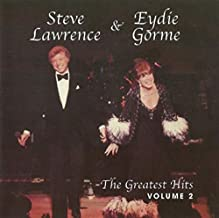 The Greatest Hits Volume 2