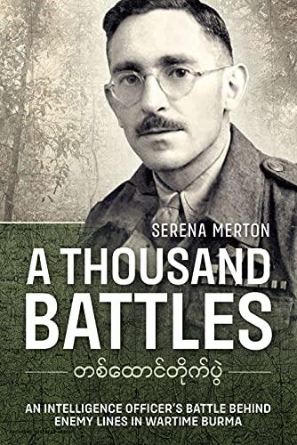 A Thousand Battles