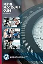 Bridge Procedures Guide, 5th Edition