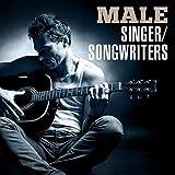 Male Singer/Songwriters