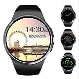 AWOW Smartwatch