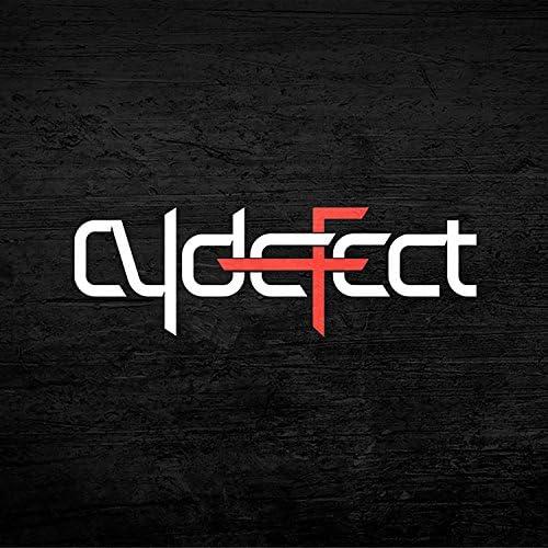 Cydefect