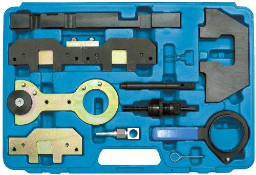 SW-Stahl 26103L Set d'outils de réglage du moteur