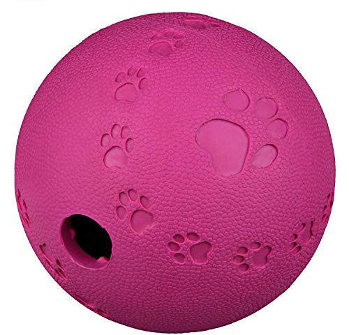 Trixie Dog Activity Snack Balle ...