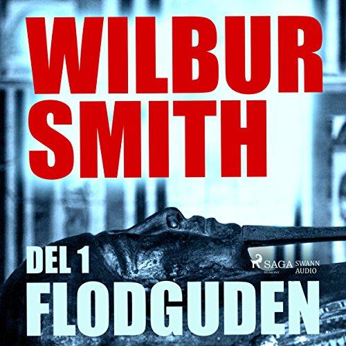 Flodguden cover art