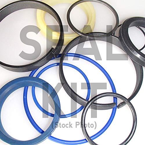 1 Pc of 707-98-26580 Bucket Cylinder Seal Kit, Compatible with Komatsu PC75UU-2 PC75UU-3 PC78US-5
