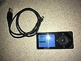 Dexcom G5 Mobile CGM Display Device