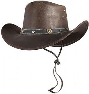 Pfiff Texas - Sombrero