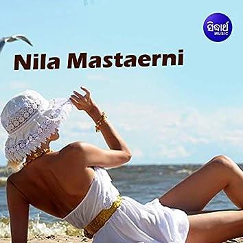 Nila Mastrani