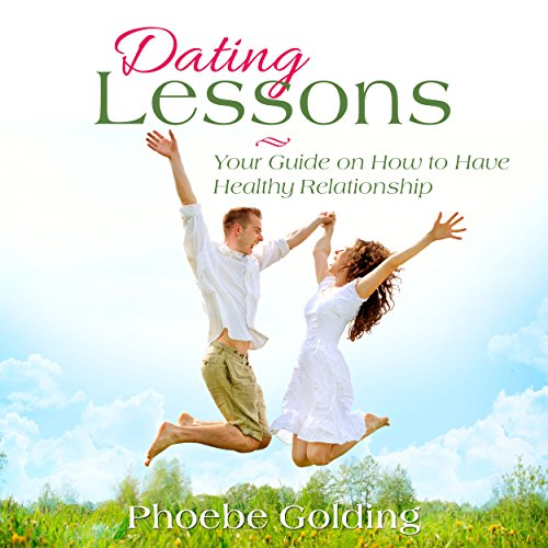 Dating Lessons  By  cover art