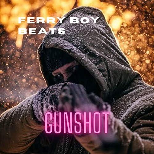 Ferry Boy Beats