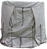 Climate Shield OSCS-HC Pool Heater Cover...