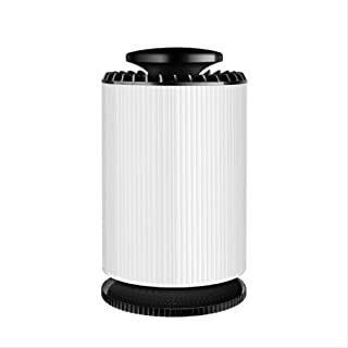 Portableinhalation Electric Mosquito Killer Camping Lights Usb Home Mosquito Lamp Mute Energy Saving Physical Mosquito Rep...