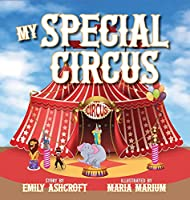 My Special Circus