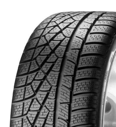 Pirelli W 240 SOTTOZERO - 305/35/R20 104V - E/C/73dB - Pneu d´Hiver