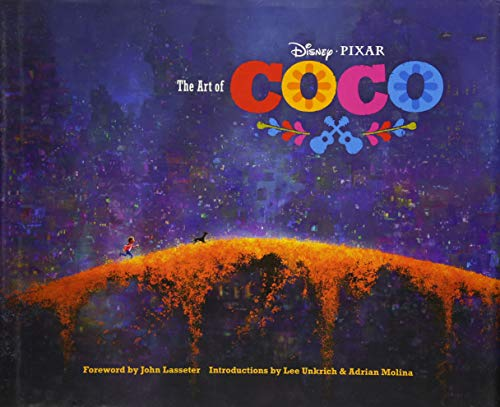 The Art of Coco:...