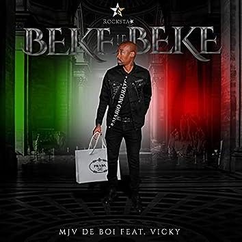 Beke Le Beke