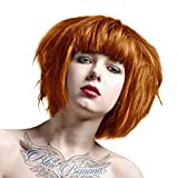 X2 Tinte Capilar La Riche Directions 88ml (Tangerine - Naranja)