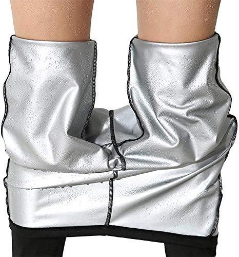 Reviews de Pantalones moldeadores para Mujer los más solicitados. 5