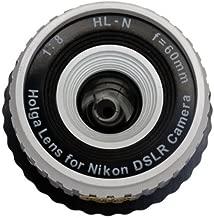 diana lens for nikon