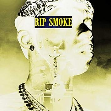 RIP SMOKE