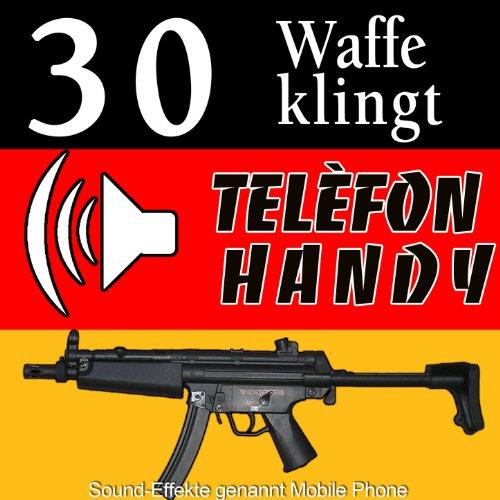 M-4 Fusil/Repetidor (Rifle / Repeater)