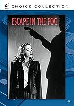 Escape in the Fog by Nina Foch