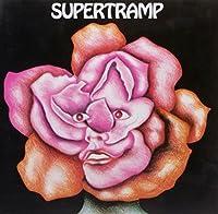 Supertramp by SUPERTRAMP (1999-12-28)