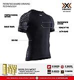 Zoom IMG-2 x bionic invent light shirt