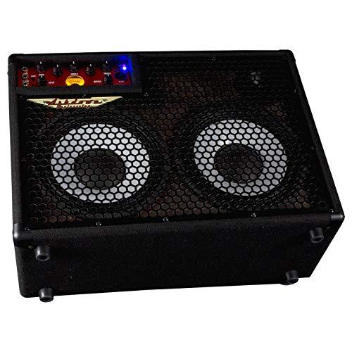 Ashdown OriginAL C210-300 · Bass Amp