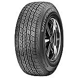 Cooper Wayfarer All-Season 275/55R20XL 117H Tire