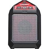 Milwaukee 2592-20 M12 Wireless Jobsite Speaker