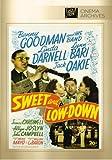 Sweet & Low-Down [Edizione: Stati Uniti] [Reino Unido] [DVD]