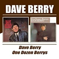 Dave Berry / One Dozen Be by Dave Berry (2004-12-07)
